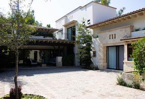 Foto de casa en venta en paseo del pedregal 211, pedregal del carmen, león, guanajuato, 7531492 No. 01