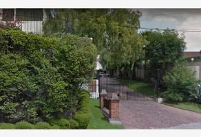 Foto de casa en venta en paseo del pedregal 723, jardines del pedregal, álvaro obregón, distrito federal, 0 No. 01