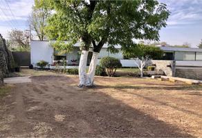 Foto de oficina en venta en paseo del pedregal 781, jardines del pedregal, álvaro obregón, df / cdmx, 0 No. 01
