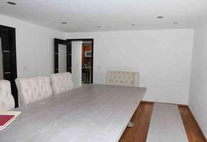 Foto de casa en condominio en venta en paseo del pedregal , jardines del pedregal, álvaro obregón, df / cdmx, 20142389 No. 01