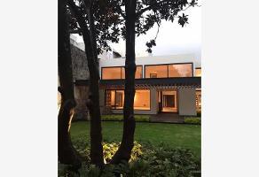 Foto de casa en venta en paseo del pedregal ., jardines del pedregal, ?lvaro obreg?n, distrito federal, 0 No. 01
