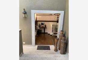 Foto de casa en venta en paseo del pipila 58, lomas manuel ávila camacho, naucalpan de juárez, méxico, 0 No. 01