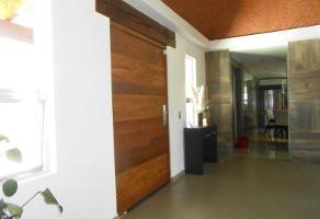Foto de casa en venta en  , paseo del piropo, querétaro, querétaro, 12899001 No. 06