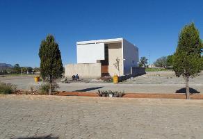 Foto de casa en venta en paseo del portal , hacienda del refugio, saltillo, coahuila de zaragoza, 4013026 No. 01
