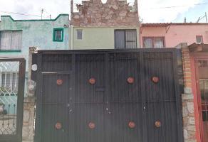 Foto de casa en venta en paseo del porton 5126 17, balcones de santa maría, san pedro tlaquepaque, jalisco, 5978966 No. 01