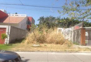 Foto de terreno habitacional en venta en paseo del poso 0, las fincas, jiutepec, morelos, 0 No. 01