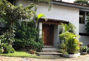 Foto de casa en venta en paseo del prado 1361, lomas del valle, zapopan, jalisco, 9408698 No. 01