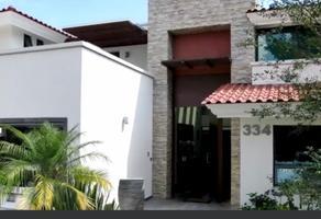 Foto de casa en venta en paseo del prado 334 , club de golf santa anita, tlajomulco de zúñiga, jalisco, 0 No. 01