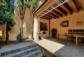 Foto de casa en venta en paseo del prado , lomas del valle, zapopan, jalisco, 17668788 No. 13