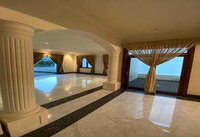 Foto de casa en venta en paseo del prado , lomas del valle, zapopan, jalisco, 17716044 No. 05