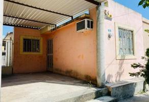 Foto de casa en venta en paseo del prado , paseo del prado, juárez, nuevo león, 0 No. 01