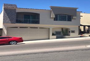 Foto de casa en venta en paseo del rey , la joya, tijuana, baja california, 18227715 No. 01