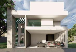 Foto de casa en condominio en venta en paseo del rio , chimalistac, álvaro obregón, df / cdmx, 16892691 No. 01