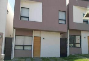 Foto de casa en renta en paseo del risco , juriquilla, querétaro, querétaro, 0 No. 01