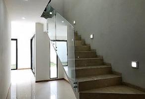 Foto de casa en venta en paseo del roble , el manantial, tlajomulco de zúñiga, jalisco, 6041591 No. 01