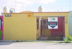 Foto de casa en renta en paseo del rosedal 101-c, el rosedal, san luis potosí, san luis potosí, 0 No. 01