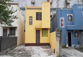 Foto de casa en venta en  , paseo del sabinal, juárez, nuevo león, 0 No. 01