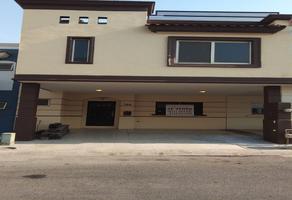 Foto de casa en venta en Valle del Seminario 2 Sector, San Pedro Garza García, Nuevo León, 20693912,  no 01