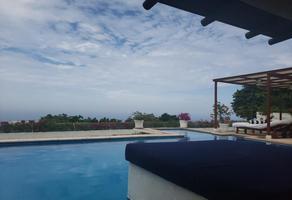 Foto de casa en venta en paseo del silencio , club residencial las brisas, acapulco de juárez, guerrero, 18032510 No. 01