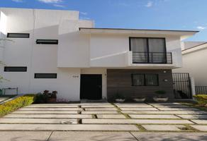Foto de casa en venta en paseo del sol 134, cofradia de la luz, tlajomulco de zúñiga, jalisco, 0 No. 01