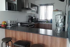 Foto de casa en venta en paseo del sol 134, cofradia de la luz, tlajomulco de zúñiga, jalisco, 0 No. 02