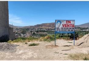 Foto de terreno habitacional en venta en paseo del sol 560, san agustin, tlajomulco de zúñiga, jalisco, 0 No. 01