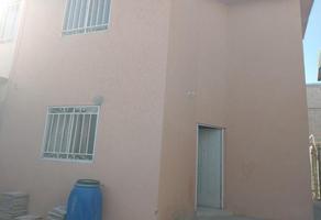 Foto de casa en renta en paseo del sol 9017, san eduardo, torreón, coahuila de zaragoza, 0 No. 01