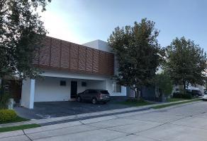 Foto de casa en venta en paseo del sol , puerta plata, zapopan, jalisco, 6469919 No. 02