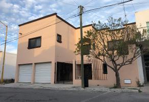 Foto de casa en venta en paseo del sol , san patricio, saltillo, coahuila de zaragoza, 0 No. 01