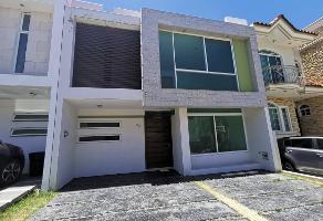 Foto de casa en venta en paseo del sorralto , los almendros, zapopan, jalisco, 0 No. 01