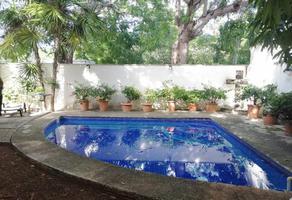 Foto de casa en venta en paseo del sur 000, campestre, benito juárez, quintana roo, 11147598 No. 01