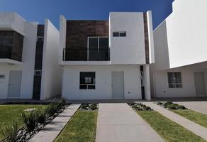 Foto de casa en venta en paseo del tec , residencial cumbres, torreón, coahuila de zaragoza, 20243025 No. 01