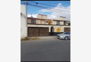 Foto de casa en renta en paseo del tecnologico 1388, villas de la hacienda, torreón, coahuila de zaragoza, 18920750 No. 01