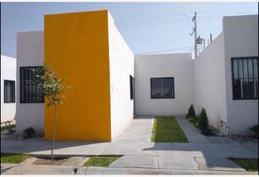 Foto de casa en venta en paseo del tecnológico 210, lerdo ii, lerdo, durango, 0 No. 01