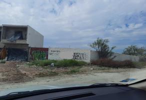Foto de terreno comercial en venta en paseo del tecnologico , los periodistas, torreón, coahuila de zaragoza, 16912732 No. 01