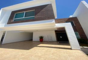 Foto de casa en venta en paseo del terrado 0 , torrecillas y ramones, saltillo, coahuila de zaragoza, 0 No. 01