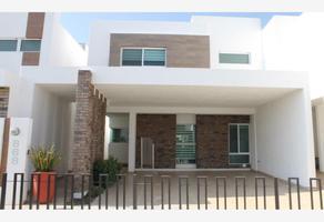 Foto de casa en venta en paseo del terrado 868, residencial mirador, saltillo, coahuila de zaragoza, 20726818 No. 01