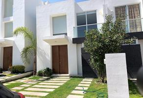 Foto de casa en venta en paseo del toro 4100, residencial el refugio, querétaro, querétaro, 0 No. 01