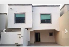 Foto de casa en venta en paseo del viento 102, residencial senderos, torreón, coahuila de zaragoza, 0 No. 01