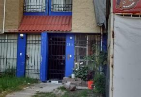 1add24787c52 Foto de casa en venta en paseo del zafiro