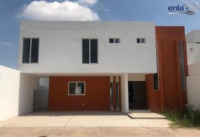 Foto de casa en venta en paseo del zoologico , lomas del sahuatoba, durango, durango, 0 No. 01