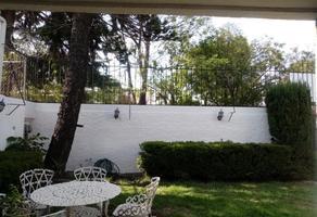 Foto de casa en venta en paseo dela herradura 283, lomas de la herradura, huixquilucan, méxico, 0 No. 01