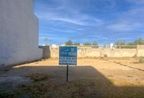 Foto de terreno habitacional en venta en paseo delanochecer , solares, zapopan, jalisco, 0 No. 01