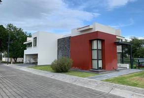 Foto de casa en renta en paseo diego rivera 5, san lorenzo, tehuacán, puebla, 0 No. 01