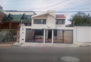 Foto de casa en renta en paseo dublin 1, tejeda, corregidora, querétaro, 0 No. 01