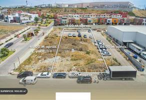 Foto de terreno comercial en venta en paseo el lago 10, el lago, tijuana, baja california, 0 No. 01