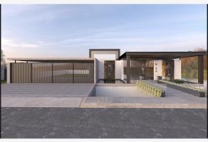 Foto de casa en venta en paseo el molino 115, el molino residencial y golf, león, guanajuato, 0 No. 01