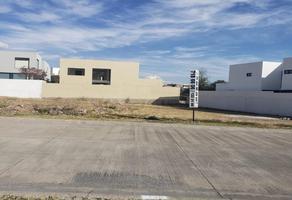 Foto de terreno habitacional en venta en paseo el molino , paseos del molino, león, guanajuato, 0 No. 01