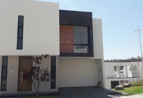 Foto de casa en venta en paseo el origen 500, bosques de santa anita, tlajomulco de zúñiga, jalisco, 6859869 No. 01