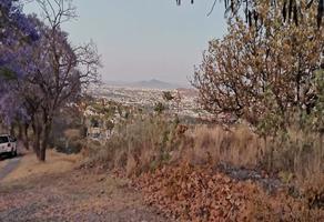 Foto de terreno habitacional en venta en paseo el palomar 229, el palomar, tlajomulco de zúñiga, jalisco, 19697575 No. 01